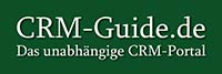 CRM-Guide