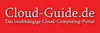 Cloud-Guide
