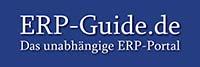 ERP-Guide
